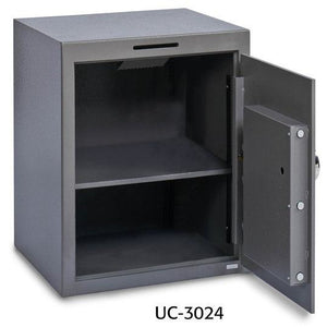 Socal Safe Utility Chests UC-1717E