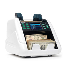 Load image into Gallery viewer, MIXVAL MV1 Single Pocket Mixed Money Counter