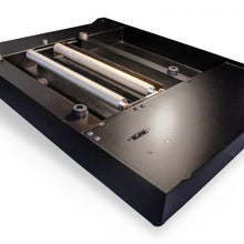 Load image into Gallery viewer, FLUX beamo CO2 Desktop Laser Cutter & Engraver- 30W