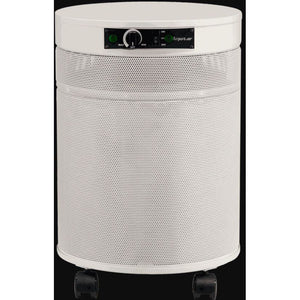 Airpura Air Purifiers G600 - Odor-Free for Chemically Sensitive (MCS)
