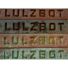 Load image into Gallery viewer, LulzBot copperFill RM-MT0002