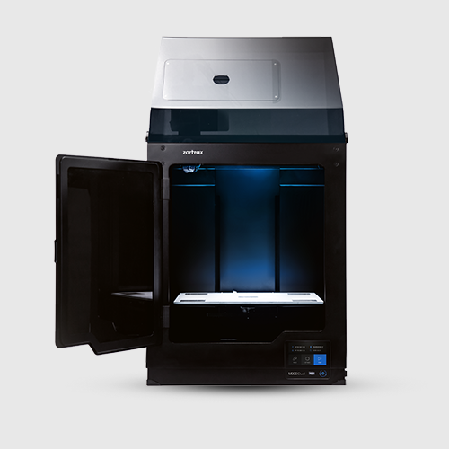 Zortrax M300 Dual 3D Printer ZORM300DUAL
