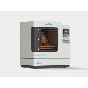 Creatbot F1000 Large-Scale Industrial 3D Printer