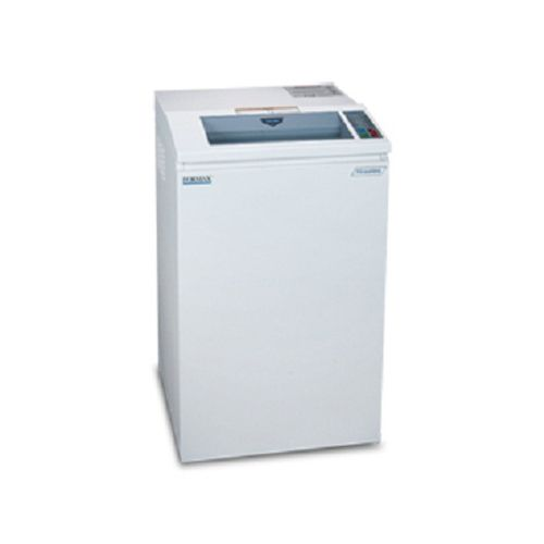 Formax High Security Office Shredder FD 8400HS-1