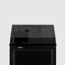 Load image into Gallery viewer, Zortrax M300 Plus 3D Printer w/ HEPA Cover ZOR-HEPA-COVER-300/300P