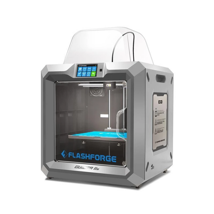 FlashForge Guider 2S Professional 3D Printer 3D-FFG-GUIDER2S