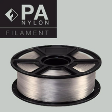 Load image into Gallery viewer, FlashForge Nylon (PA) Filament 1.75 MM 3D-FFG-PANA