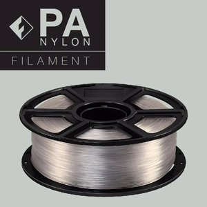 FlashForge Nylon (PA) Filament 1.75 MM 3D-FFG-PANA