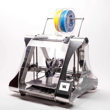 Load image into Gallery viewer, ZMorph VX Multi-Tool 3D Printer- Full Set