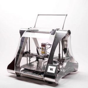ZMorph VX Multi-Tool 3D Printer- Full Set