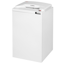 Load image into Gallery viewer, Intimus 100 CP4 Office Shredder 224154