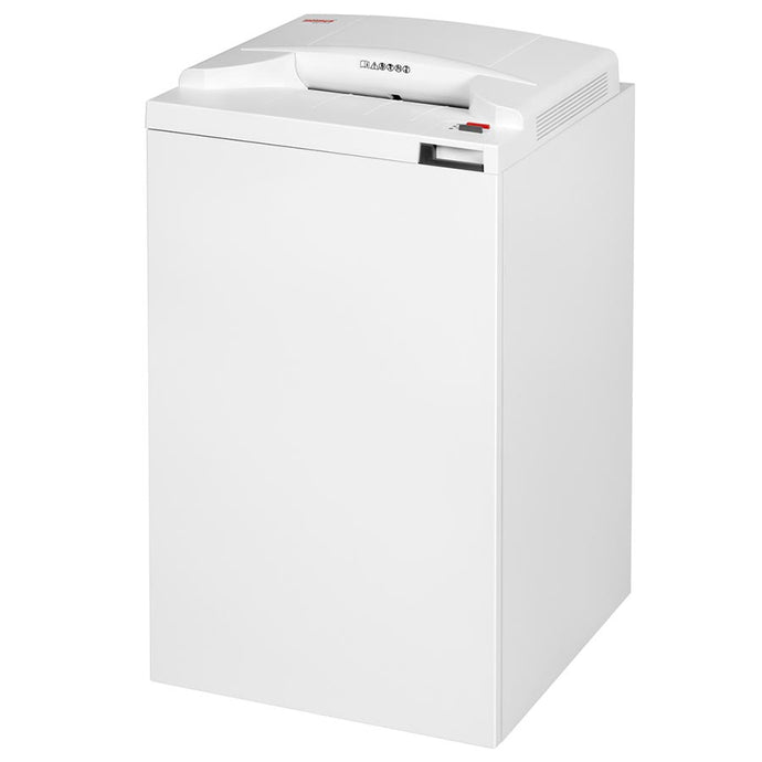 Intimus 100 CP4 Office Shredder 224154