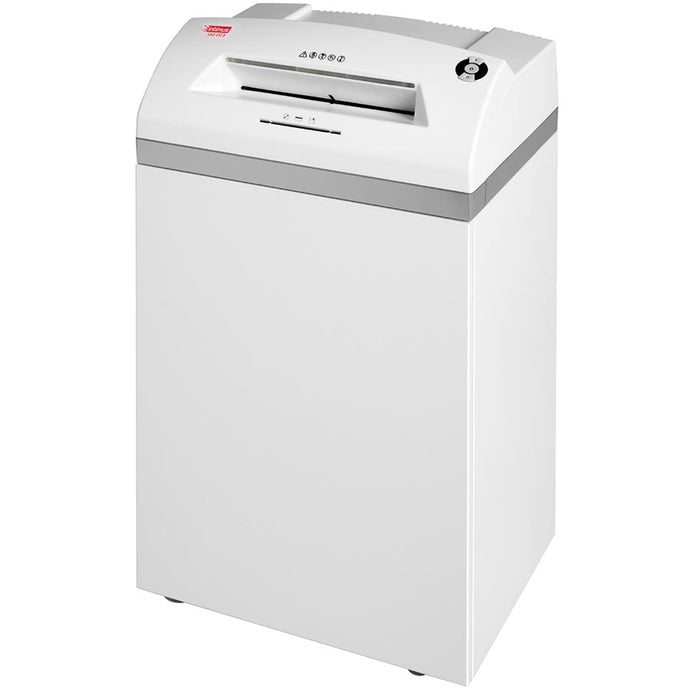 Intimus 120 CP5 Office Shredder 227174S1