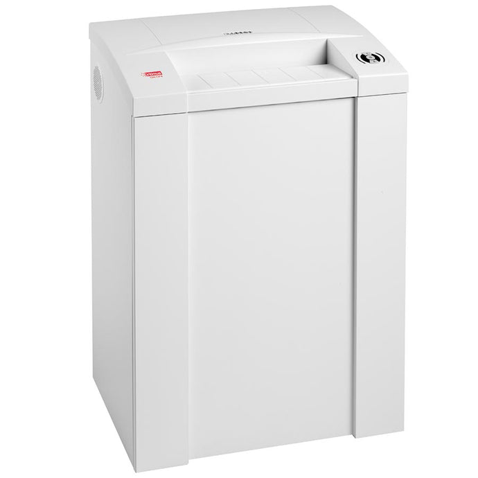 Intimus 70 RX Office Shredder 225354S1