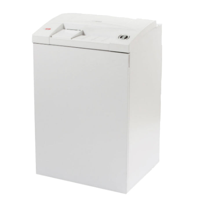 Intimus 175 hybrid Office Shredder 297764