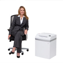 Load image into Gallery viewer, Intimus 45 CP5 Office Shredder 278174S1