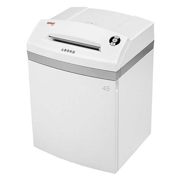 Intimus 45 CP7 Cross-Cut High Security Shredder 278294S1