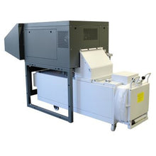 Load image into Gallery viewer, Intimus 16.86 SmartShred Large Industrial Shredders 656124