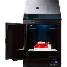 Load image into Gallery viewer, Zortrax M300 Dual 3D Printer ZORM300DUAL