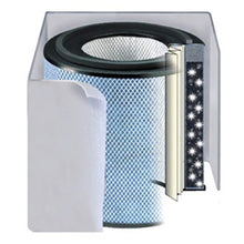 Load image into Gallery viewer, Austin Air System HealthMate Plus Junior Filter FR250A