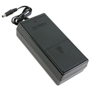 Blumsafe BOXY® Portable Battery Pack BP-01