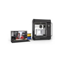 Load image into Gallery viewer, MakerBot Sketch Classroom 3D Printers