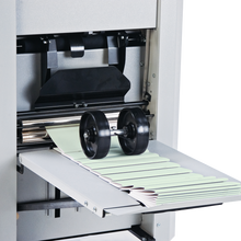 Load image into Gallery viewer, MBM Sprint 3000 Bookletmakers BO0851