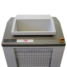 Load image into Gallery viewer, Intimus 200 CP5 Office Shredder 648104