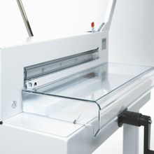 Load image into Gallery viewer, MBM Triumph 4305 Manual Tabletop Cutter