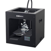 Load image into Gallery viewer, MBot Grid IV Desktop 3D Printer MB3D001