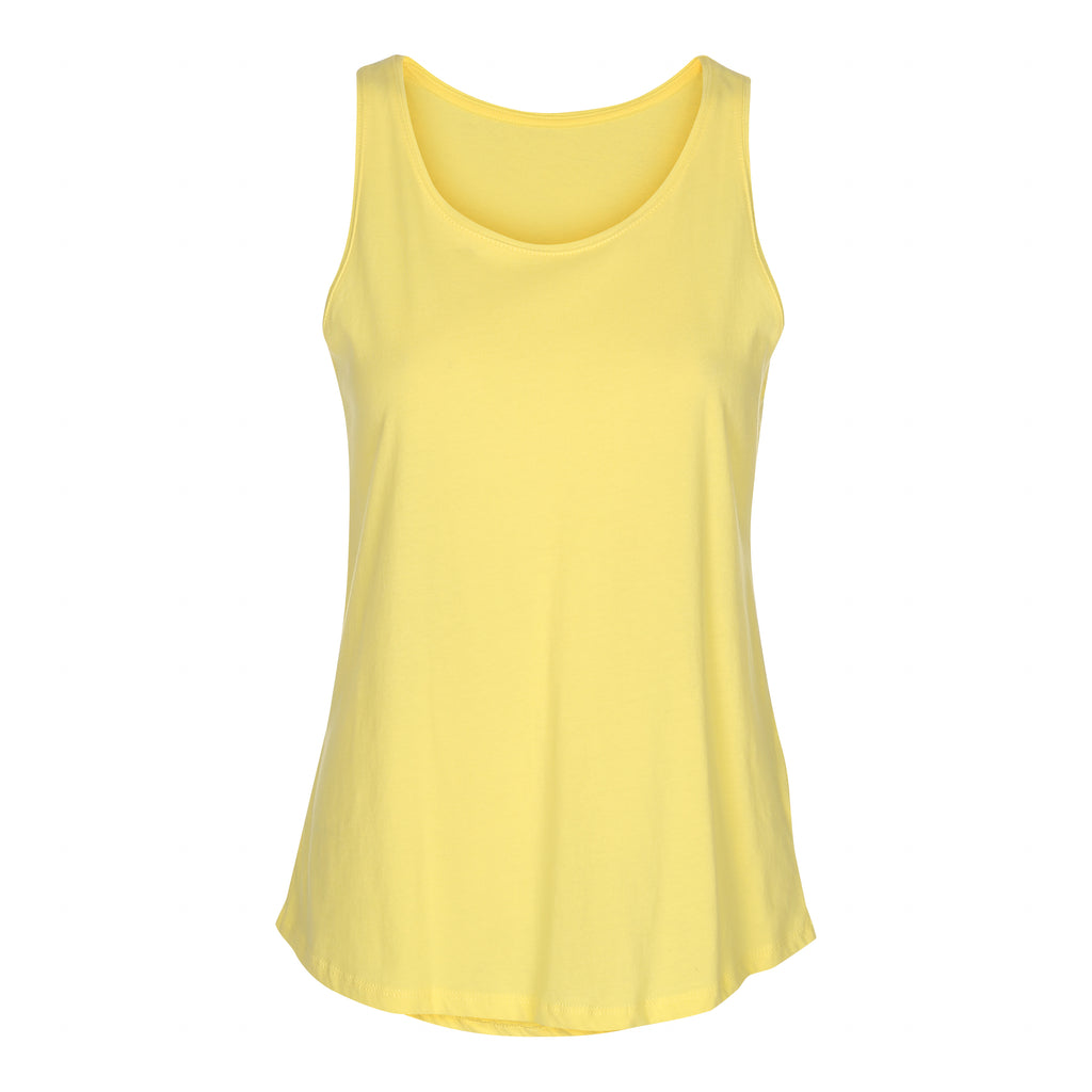 Lady Loose Top Label Free