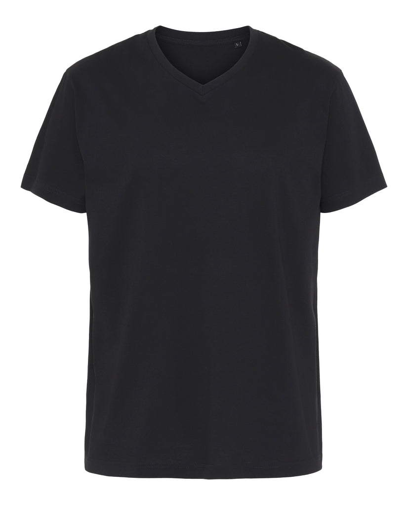 Cam V-neck Brand Yourself