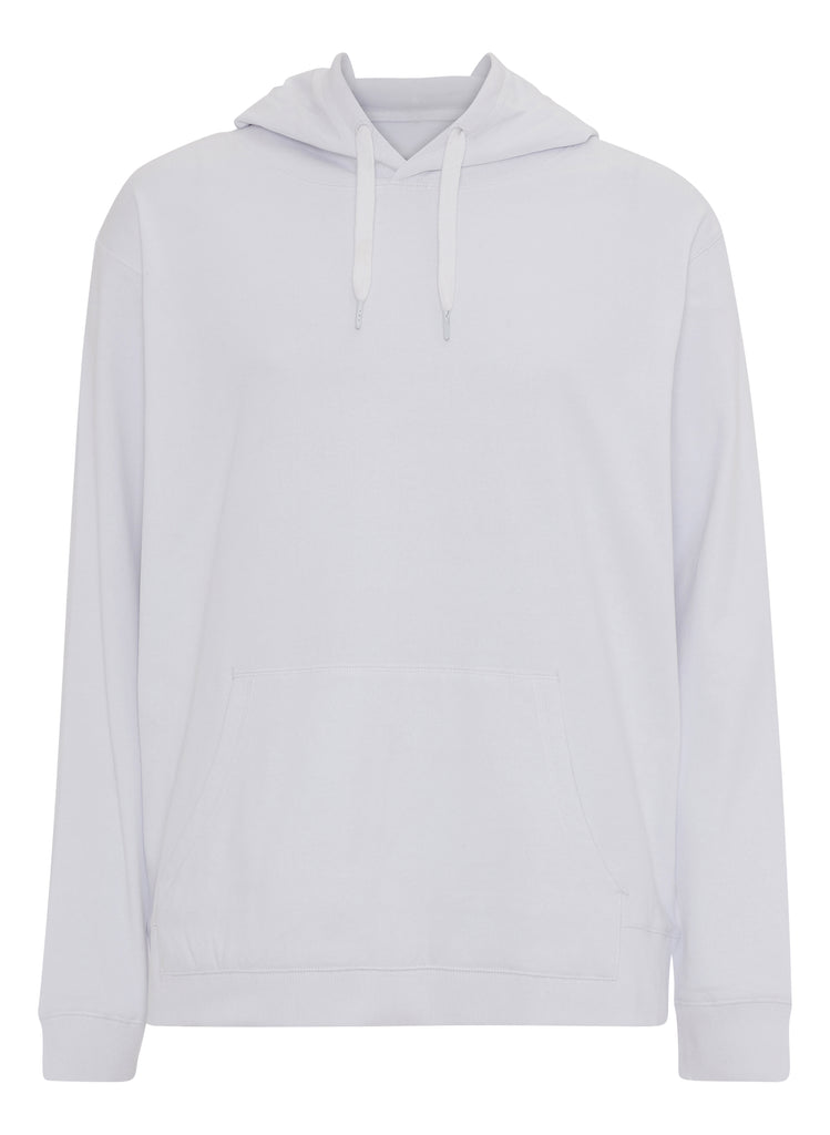 Cotton Hooded Sweat Brand Yourself