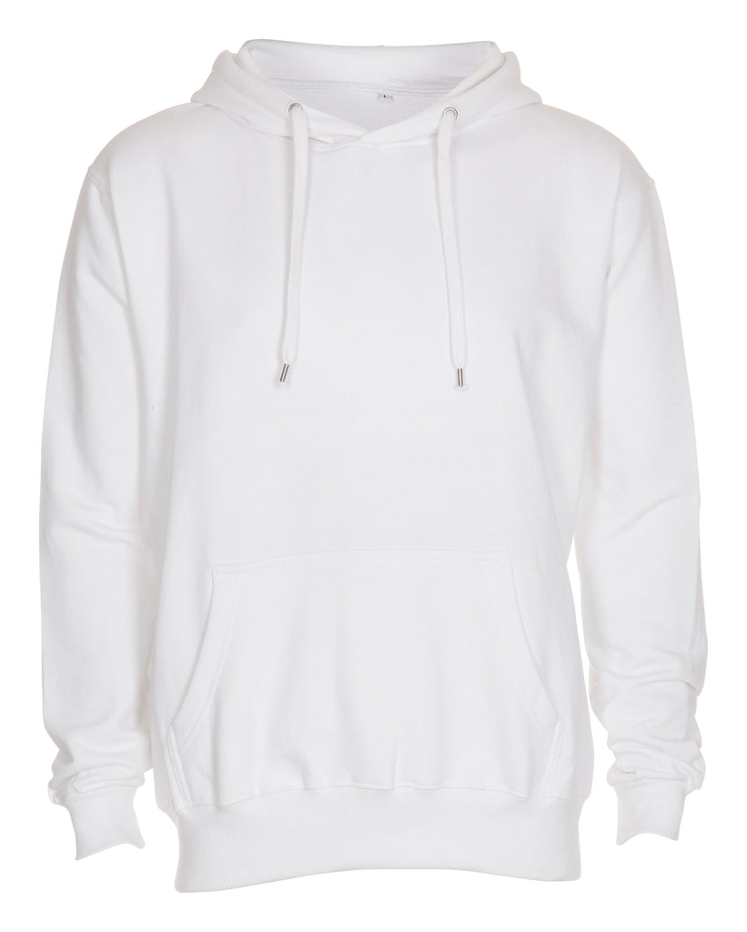 Hooded Sweat Label Free