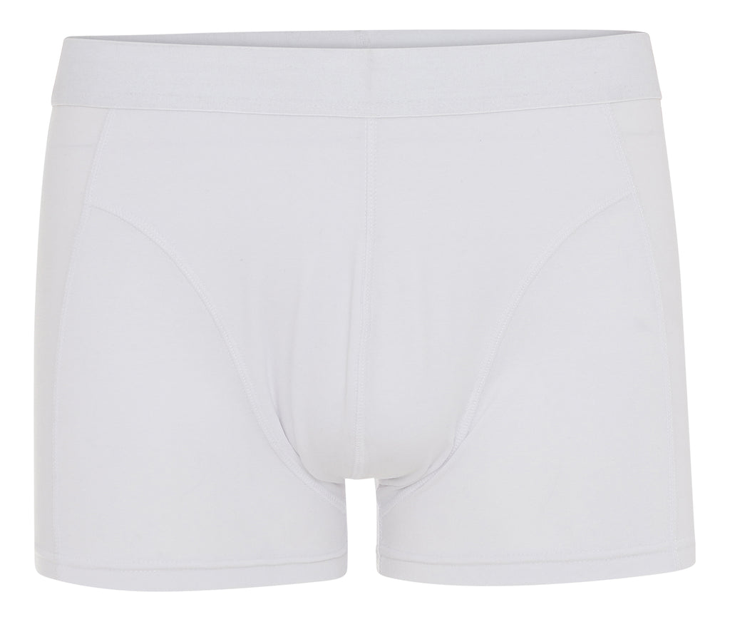 Boxershorts Brand Yourself