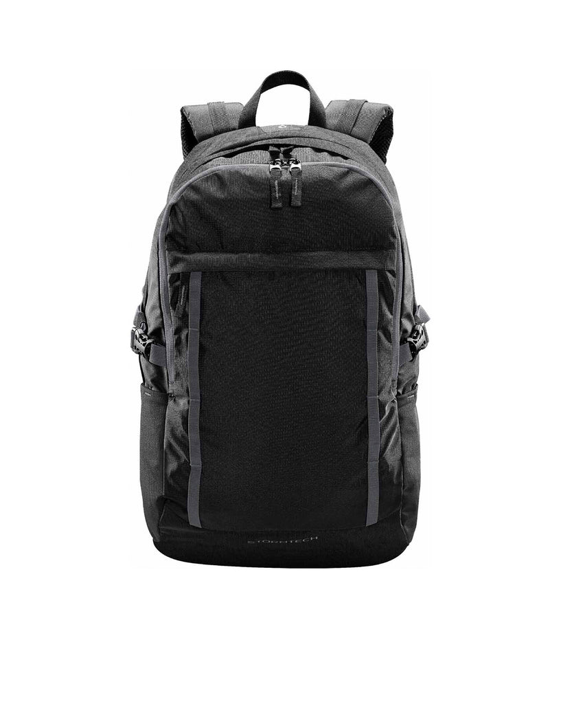 Sequoia Backpack
