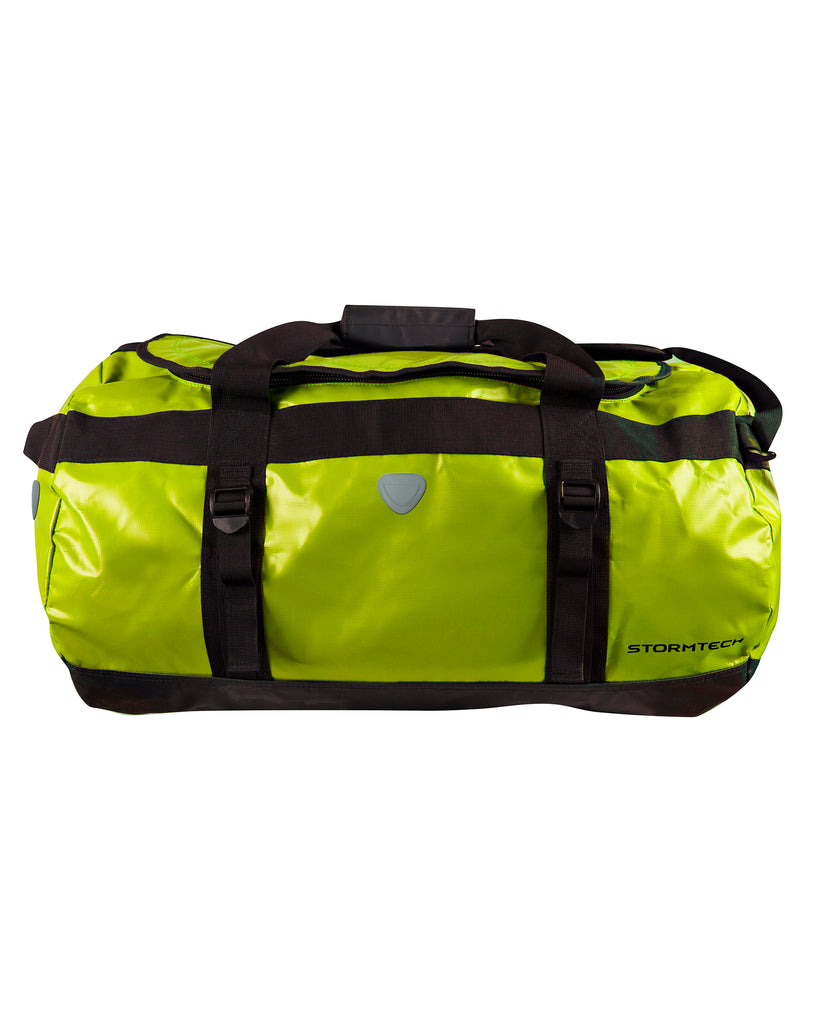 Atlantis Gear Bag Large