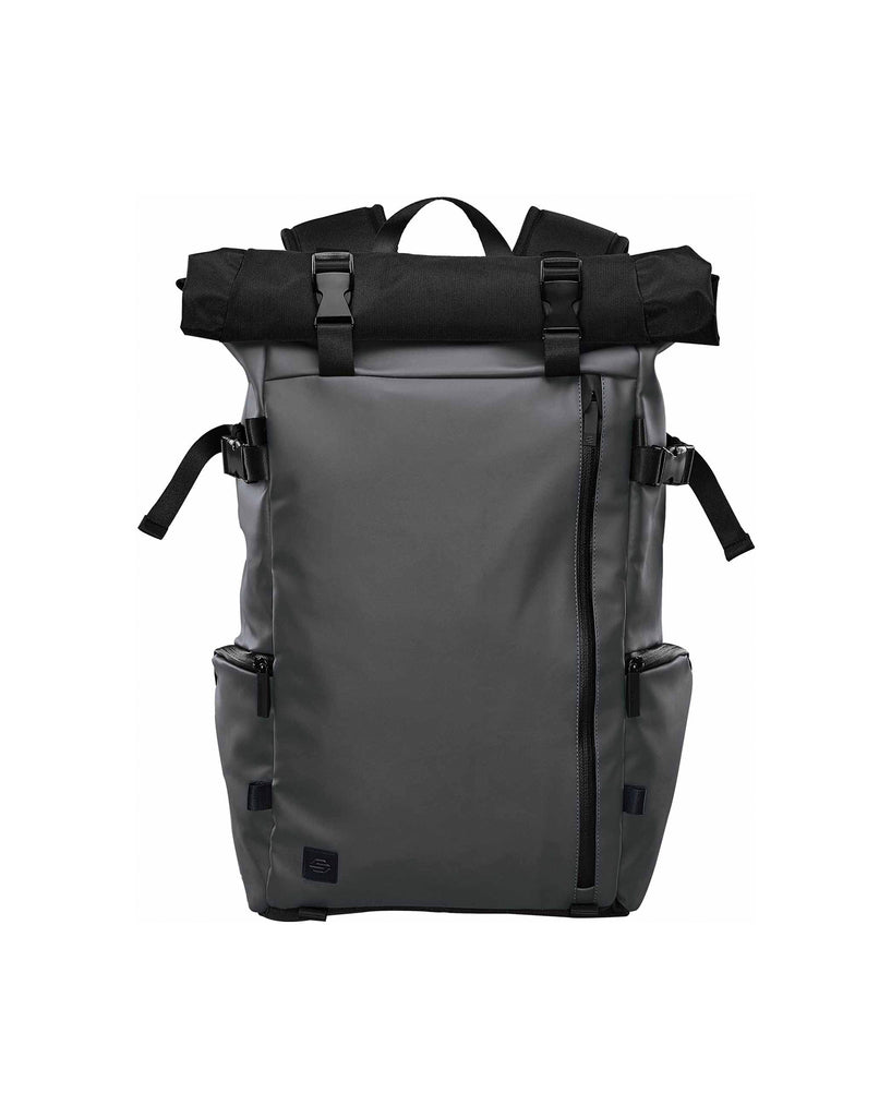 Norseman Backpack