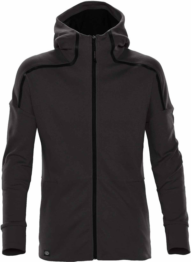 Helix Thermal Hoody Herre