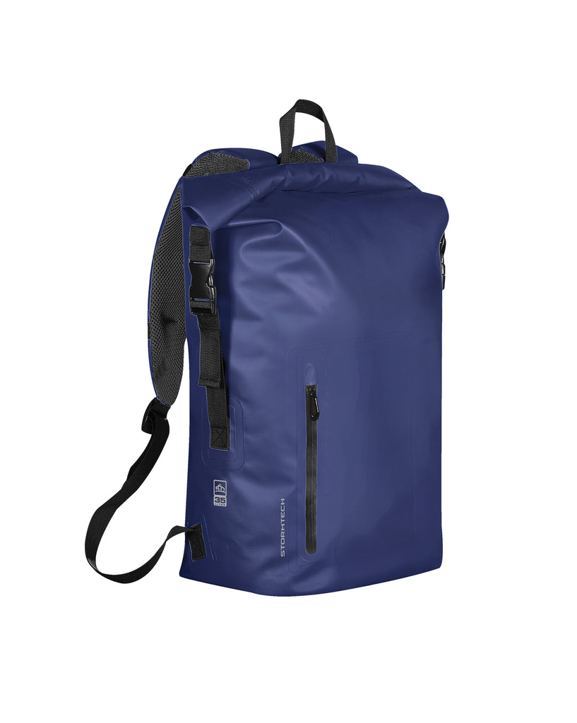 Cascade Backpack 35L