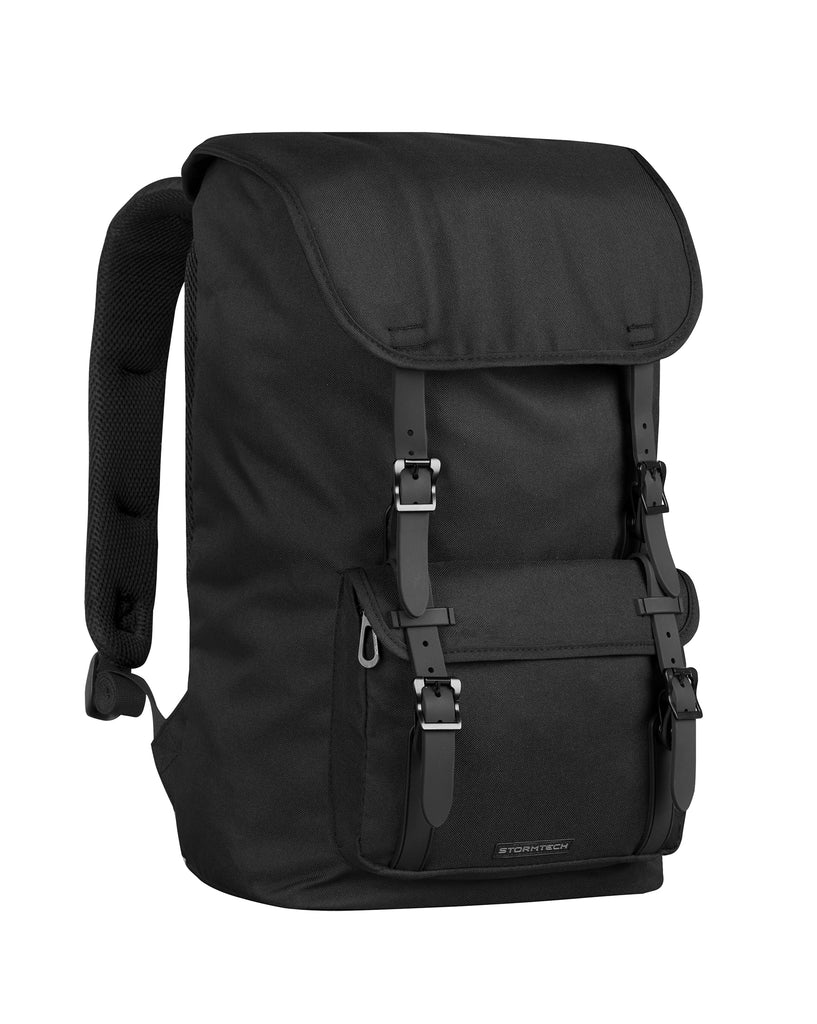 Oasis BackPack