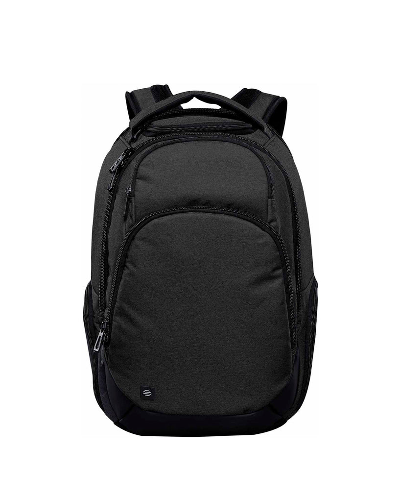 Madison Backpack