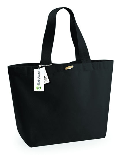 EarthAware® Organic Marina Bag XL
