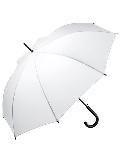 AC-Umbrella