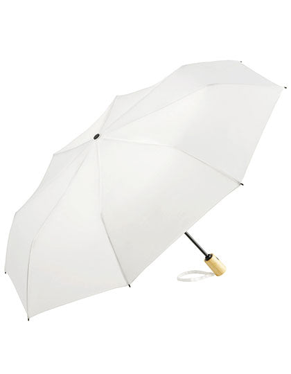 AOC-Mini-Umbrella OekoBrella
