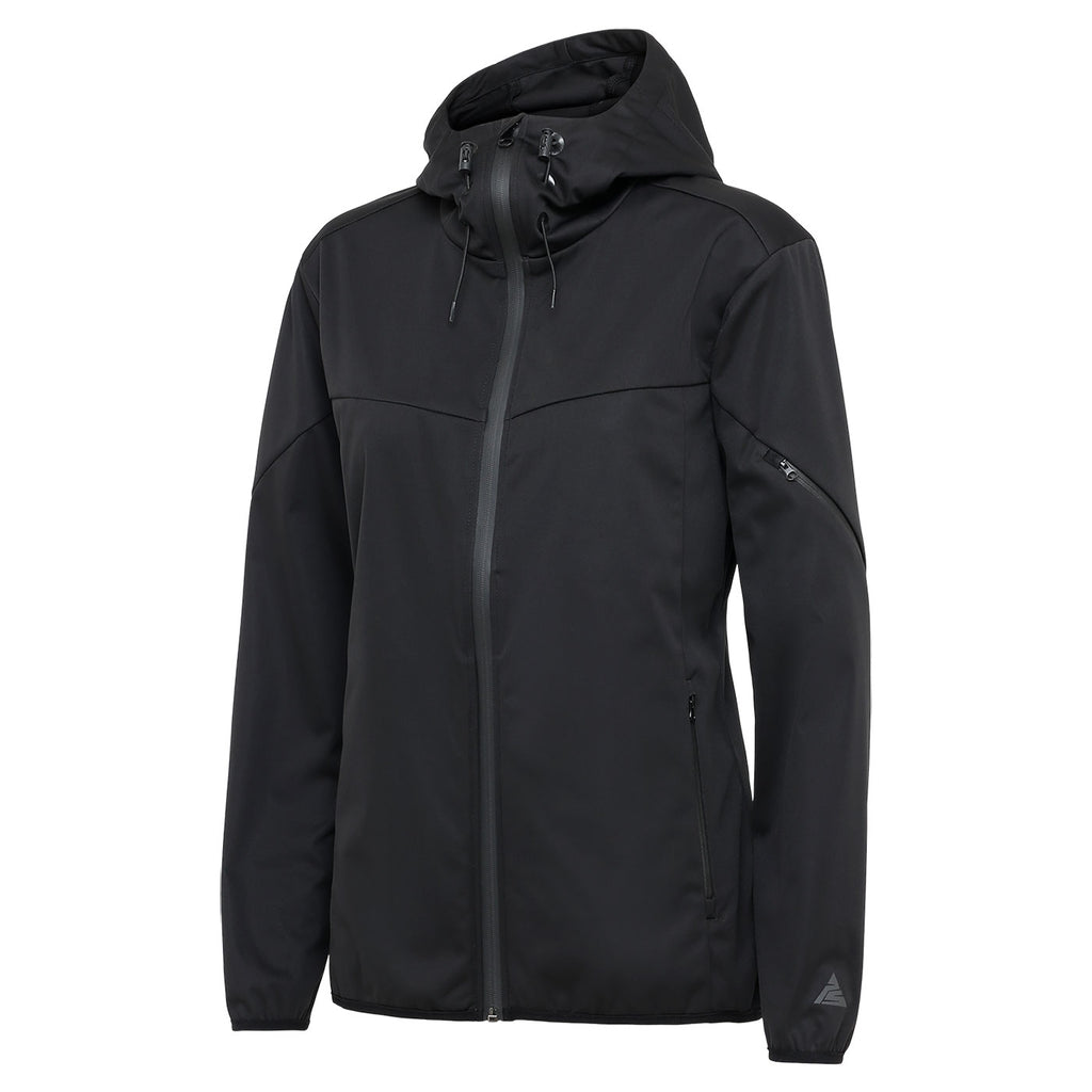 Lightweight Softshell Jacket Ladies