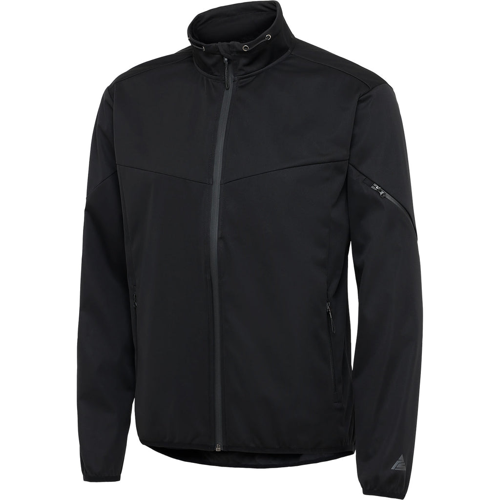 Lightweight Sofshell Jacket Men