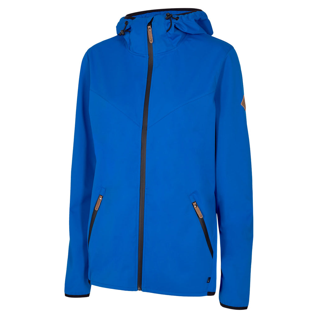 Light Softshell Ladies