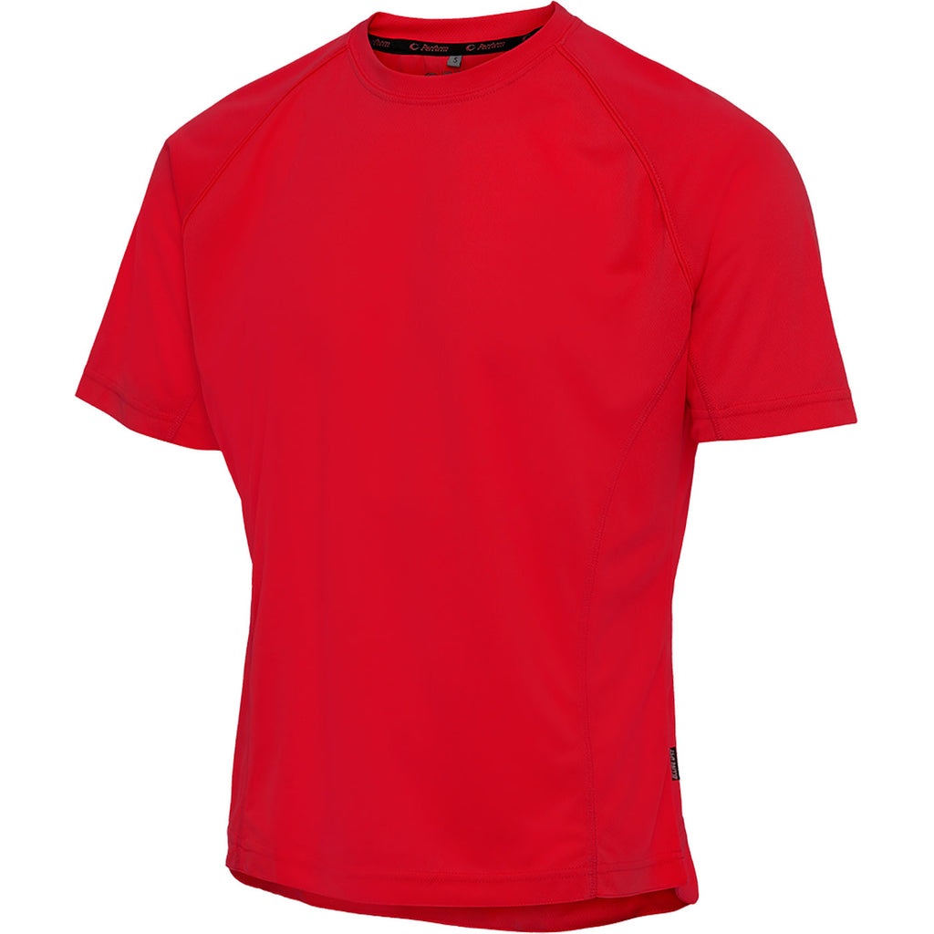 Performance T-shirt Men