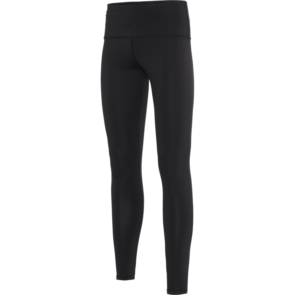 Compression Leggins ladies